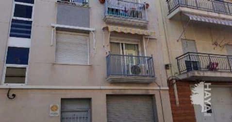 Local en venta en Benirredrà, Gandia, Valencia, Calle Gabriel Císcar, 98.400 €, 260 m2