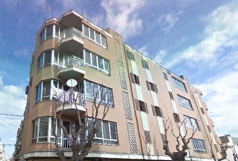 Piso en venta en Fartàritx, Manacor, Baleares, Calle Baix De`s Cos, 106.000 €, 3 habitaciones, 1 baño, 94 m2