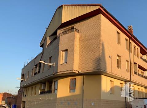 Trastero en venta en Figueruelas, Zaragoza, Calle Moncayo, 83.500 €, 1 m2