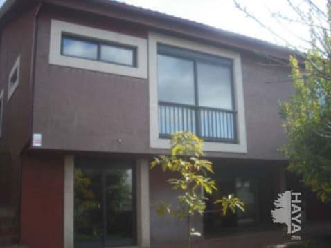 Casa en venta en Louredo, Mos, Pontevedra, Calle Coto Do Lobo-louredo, 276.360 €, 3 habitaciones, 3 baños, 354 m2