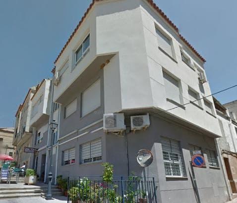 Piso en venta en Torrenostra, Torreblanca, Castellón, Calle Sant Cristofol, 77.926 €, 2 habitaciones, 2 baños, 64 m2