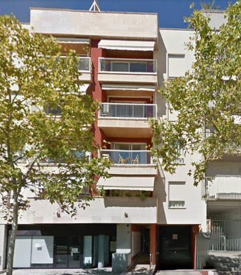Local en venta en Palma de Mallorca, Baleares, Calle Aragó, 332.657 €, 254 m2