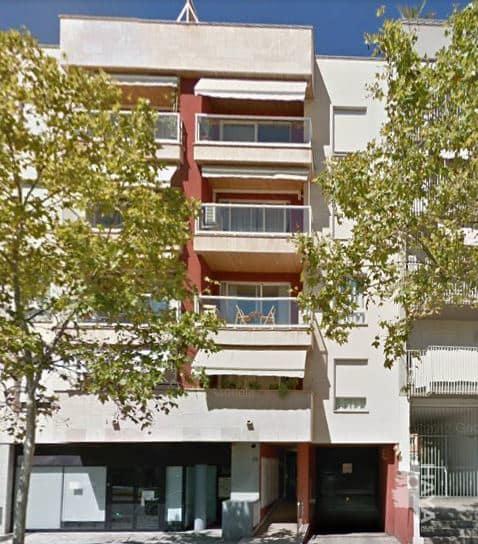 Local en venta en Palma de Mallorca, Baleares, Calle Aragó, 339.446 €, 254 m2
