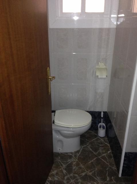 Casa en venta en Santa Susanna, Barcelona, Calle Alps, 348.153 €, 4 habitaciones, 2 baños, 199 m2