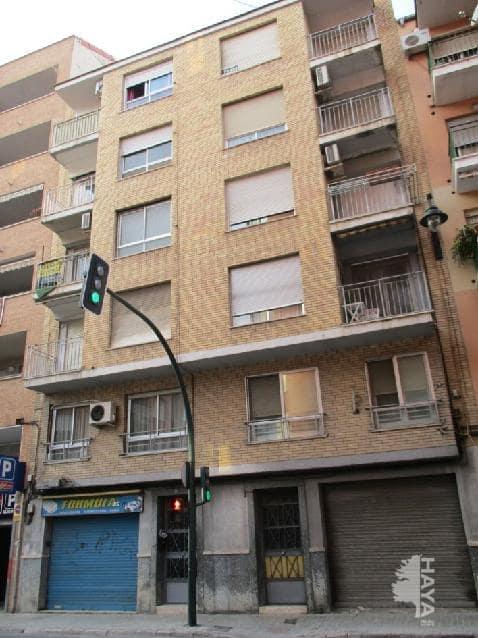 Local en venta en Alcoy/alcoi, Alicante, Calle Gabriel Miró, 65.000 €, 132 m2