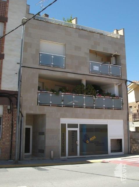 Local en venta en Rosselló, Lleida, Calle Major, 29.133 €, 46 m2