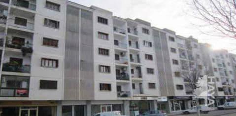 Piso en venta en Manacor, Baleares, Calle Lleida, 125.312 €, 3 habitaciones, 1 baño, 90 m2