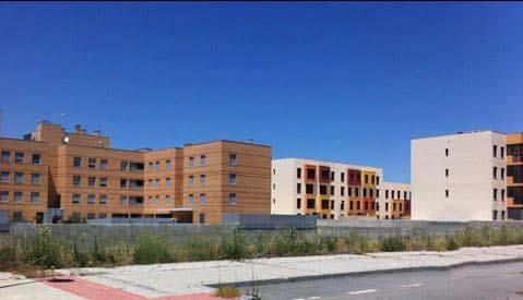 Suelo en venta en Ávila, Ávila, Lugar Sector Soto 1, 375.000 €, 1595 m2