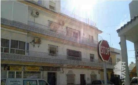 Piso en venta en Chipiona, Cádiz, Avenida Madrid (de), 103.200 €, 3 habitaciones, 1 baño, 90 m2