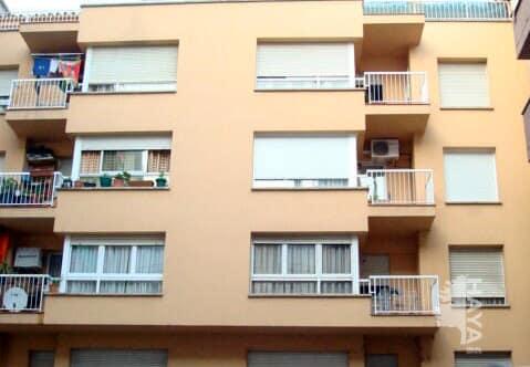 Piso en venta en Santa Eugènia, Girona, Girona, Calle Guell, 89.911 €, 3 habitaciones, 1 baño, 66 m2