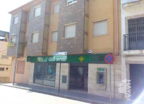 Piso en venta en Linares, Jaén, Travesía Masegosas, 40.400 €, 2 habitaciones, 1 baño, 60 m2