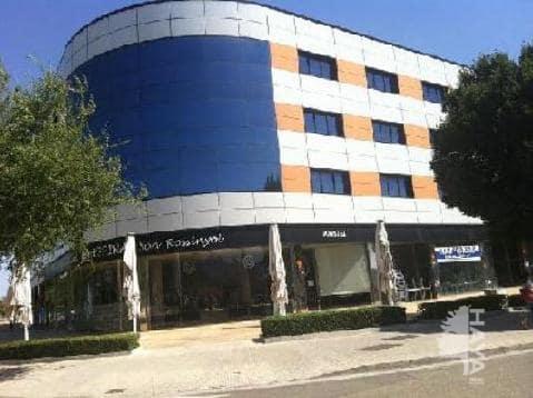 Oficina en venta en Palma de Mallorca, Baleares, Calle Gremi Hortelans, 258.000 €, 282 m2