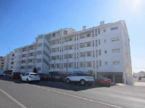 Local en venta en Altea, Alicante, Calle la Mar, 135.000 €, 72 m2