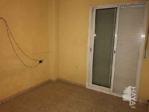Piso en venta en Girona, Girona, Pasaje Campcardos, 106.800 €, 3 habitaciones, 1 baño, 89 m2