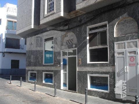 Local en venta en Tuineje, Las Palmas, Calle Juan Carlos, 73.000 €, 48 m2