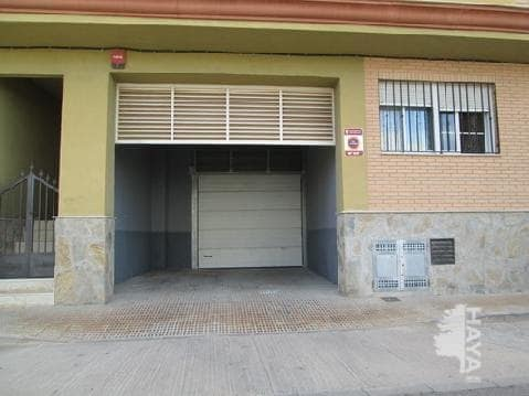 Piso en venta en Piso en Torreblanca, Castellón, 268 €, 2 habitaciones, 1 baño, 81 m2, Garaje