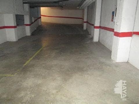 Piso en venta en Piso en Torreblanca, Castellón, 255 €, 2 habitaciones, 1 baño, 69 m2, Garaje