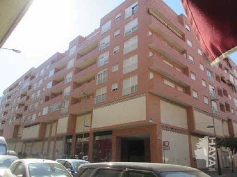 Piso en venta en Linares, Jaén, Avenida Andalucia, 84.000 €, 3 habitaciones, 2 baños, 120 m2