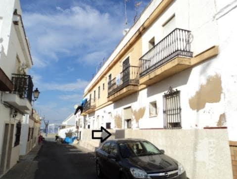 Piso en venta en Isla Cristina, Huelva, Calle Piramide Edificio, 51.800 €, 3 habitaciones, 2 baños, 75 m2