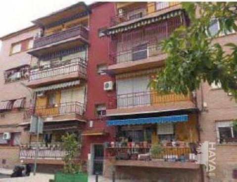 Piso en venta en Linares, Jaén, Plaza Julian Jimenez, 35.100 €, 3 habitaciones, 1 baño, 68 m2