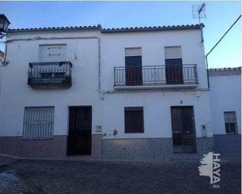 Piso en venta en Espiel, Espiel, Córdoba, Calle Fuente, 33.400 €, 2 habitaciones, 1 baño, 53 m2
