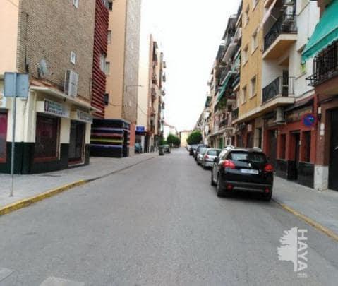 Piso en venta en Barriada Virgen de la Cabeza, Andújar, Jaén, Calle Argimiro Rodriguez Alvarez, 55.700 €, 3 habitaciones, 1 baño, 98 m2