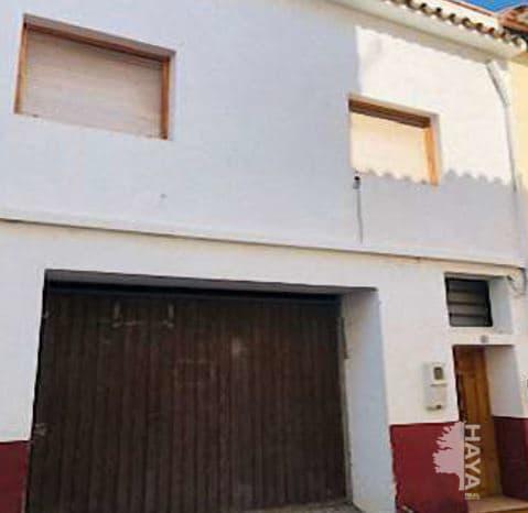Local en venta en Oliva, Valencia, Calle San Antonio, 38.500 €, 105 m2