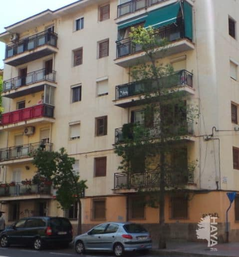 Piso en venta en Alicante/alacant, Alicante, Calle Pintor Perez Pizarro, 39.520 €, 4 habitaciones, 2 baños, 111 m2