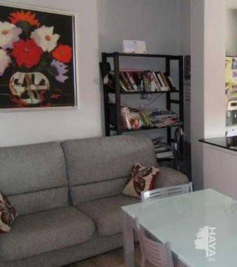 Piso en venta en Bullas, Murcia, Paseo Paco Rabal, 126.000 €, 3 habitaciones, 1 baño, 2 m2