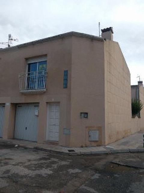 Casa en venta en Els Valentins, Tarragona, Tarragona, Avenida Catalunya, 70.000 €, 3 habitaciones, 1 baño, 115,5 m2