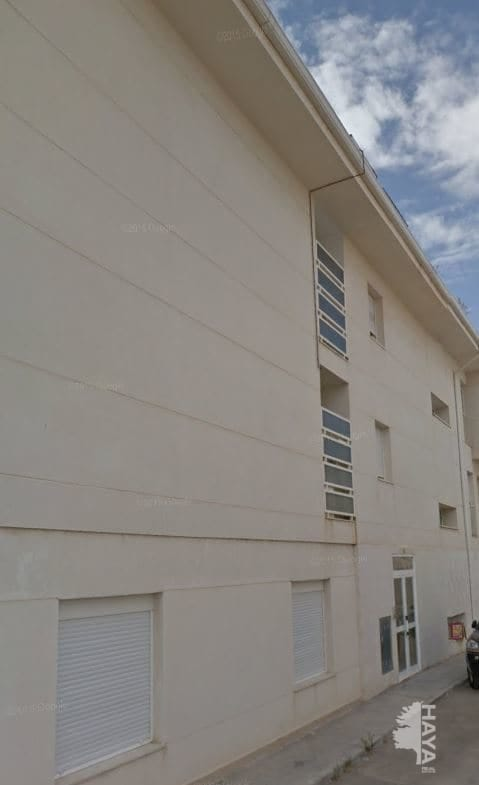 Piso en venta en Horcajo de Santiago, Cuenca, Calle Torrubia, 61.000 €, 2 habitaciones, 2 baños, 121 m2