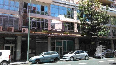 Local en venta en Las Palmas de Gran Canaria, Las Palmas, Avenida Primero de Mayo, 481.130 €, 309 m2