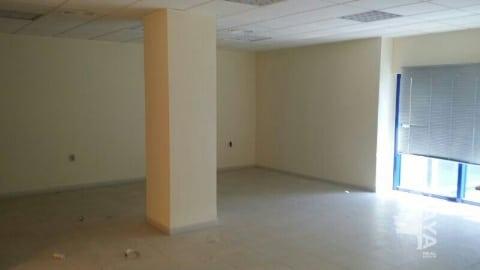 Oficina en venta en Pedanía de San Ginés, Murcia, Murcia, Calle Cardenal Belluga, 33.156 €, 79 m2