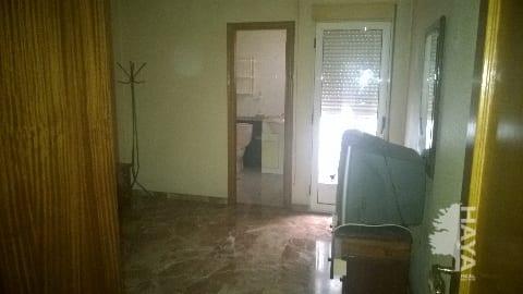 Piso en venta en Almoradí, Alicante, Calle Miguel Hernandez, 78.741 €, 3 habitaciones, 4 baños, 121 m2