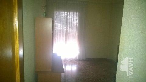 Piso en venta en Piso en Almoradí, Alicante, 78.741 €, 3 habitaciones, 4 baños, 121 m2