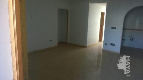 Casa en venta en Daya Nueva, Alicante, Calle Miguel Ángel Blanco, 76.798 €, 2 habitaciones, 2 baños, 67 m2