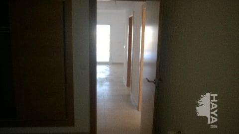 Piso en venta en Piso en Murcia, Murcia, 81.364 €, 2 habitaciones, 1 baño, 76 m2, Garaje