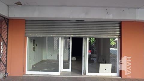 Local en venta en Sevilla, Sevilla, Avenida de la Aeronautica, 85.989 €, 50 m2