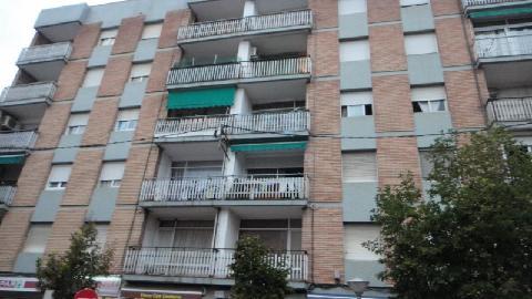 Piso en venta en Salt, Girona, Calle Mayor, 57.372 €, 3 habitaciones, 1 baño, 88 m2