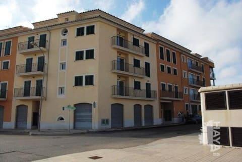 Piso en venta en Campos, Baleares, Calle Ronda de Na Haros, 117.029 €, 1 habitación, 6 baños, 118 m2