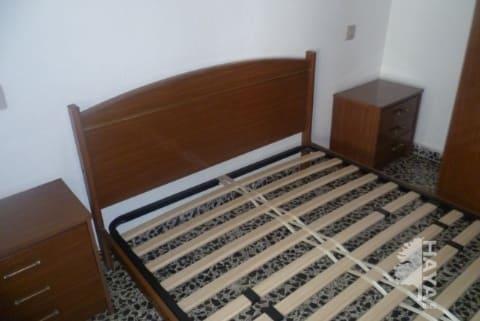 Piso en venta en Ohanes, Almería, Calle Mengemor, 61.634 €, 4 habitaciones, 4 baños, 100 m2