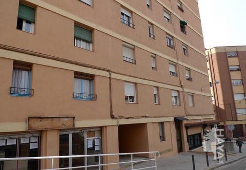 Piso en venta en Rubí, Barcelona, Calle Folch I Torres, 106.869 €, 3 habitaciones, 4 baños, 60 m2