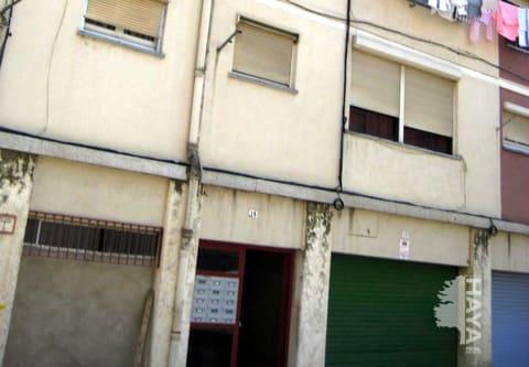 Piso en venta en Salt, Girona, Calle Greco, 44.960 €, 4 habitaciones, 1 baño, 50 m2