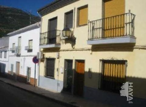 Piso en venta en Martos, Jaén, Calle Francisco Molina Maldonado, 76.800 €, 2 habitaciones, 1 baño, 105 m2