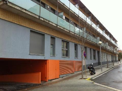 Piso en venta en Mas de Mora, Tordera, Barcelona, Calle Narcis Oller, 159.410 €, 3 habitaciones, 2 baños, 116 m2