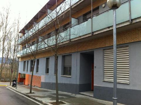 Piso en venta en Tordera, Barcelona, Calle Narcis Oller, 108.402 €, 66 habitaciones, 2 baños, 92 m2