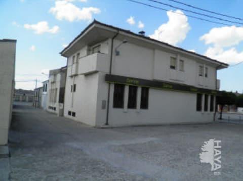 Piso en venta en Chañe, Segovia, Plaza Mayor, 205.660 €, 7 habitaciones, 3 baños, 322 m2