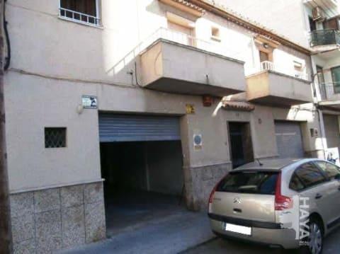 Local en venta en Palma de Mallorca, Baleares, Calle Francesc Julia, 93.679 €, 102 m2