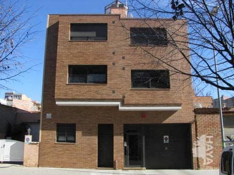 Parking en venta en Sabadell, Barcelona, Calle Vallespir, 10.000 €, 10 m2