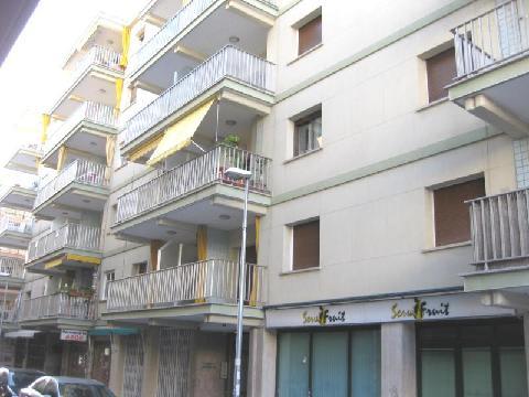 Piso en venta en Sant Miquel, Calafell, Tarragona, Calle Vilamar, 85.666 €, 2 habitaciones, 1 baño, 46 m2